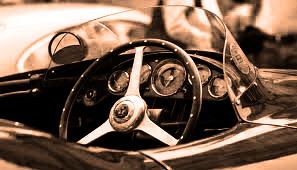 volante car service